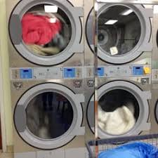 Wash Comforter In Washing Machine Super Wash 32 Reviews Laundry Services 1065 El Camino Real