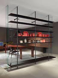 famous interior designers u2013 piero lissoni for porro