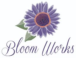 flower delivery raleigh nc raleigh florist flower delivery by bloom works