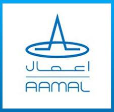 bureau veritas qatar bureau veritas in doha qatar qatarmark com