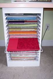 best 25 paper storage ideas on pinterest cereal box storage