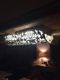 homemade fluorescent light covers design problem solved overhead fluorescent lighting fluorescent