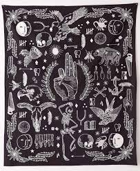 206 best tattoos images on pinterest tattoo designs art tattoos
