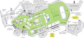 armstrong cus map mesa map sdcity gt academic programs gt programs of