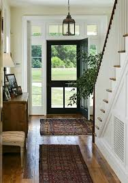 classic country hallway hallway decorating ideas 360 best hallway entry staircase ideas images on pinterest