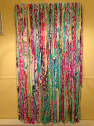 Hippie Drapes Interior Hippy Curtains Covers Drapery Hippie Curtains