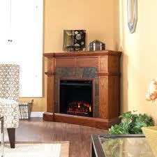 amazing electric fireplace mantels suzannawinter com