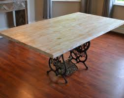 White Washed Kitchen Table by Reclaimed Wood Dining Table Wood Table Top Barn Wood Dining