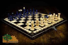 Nice Chess Sets by To Fold Or Not To Fold Chess Forums Chess Com