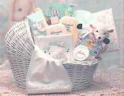 baby basket gift unisex baby gift baskets simplyuniquebabygifts free shipping