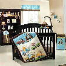 baby boy themes for rooms baby boy themes for nursery torneififa com