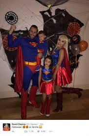 the league halloween costumes the world of football celebrates halloween
