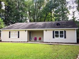 lawrenceville homes for sales atlanta fine homes sotheby u0027s