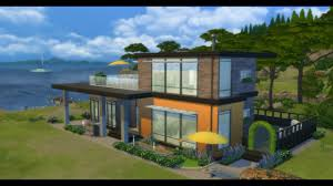 best modern house plans and designs 2 level designhouse 2017