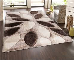 Area Kitchen Rugs Bedroom Awesome Kitchen Rugs Target Big Lots Area Rugs