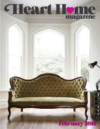 top 50 worldwide interior design magazines to collect u2013 interior