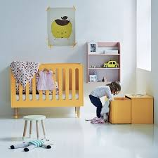 Flexa Bookcase Flexa Play Scandinavian Style Furniture For Kids