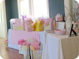 photo baby shower gifts budget image