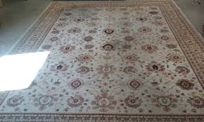 Area Rug Cleaning Boston House Front Gate Design A Rukle With House Gate Design
