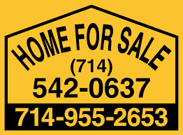 Mobile Homes For Rent In Sacramento by Mobile Homes For Sale In Kort U0026 Scott Financial Group California