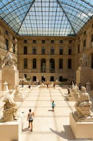 louvre museum at sunset wallpapers 9 best louvre museum images on pinterest drawings of louvre