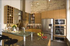 kitchen european kitchen design kitchen cabinet options indian