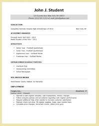 high graduate resume template microsoft word college student resume templates microsoft word template business