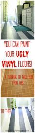 Aqua Step Laminate Flooring Aquastep Waterproof Laminate Flooring Oak Grey V Groovecan I Paint