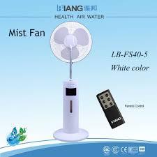 handheld misting fan handheld water mist fan handheld water mist fan suppliers and