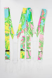 S Well Lilly Pulitzer by Lilly Pulitzer Suspenders The Fine Young Gentleman