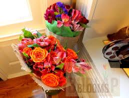 florist raleigh nc fallon s wholesale florist of raleigh carolina fallon s