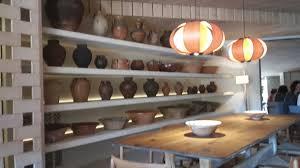 review of spot restaurant in palma u2013 eat drink sleep mallorca