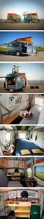 104 best off road trailer umbauten images on pinterest trailers