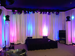 Pipe And Drape Rental Seattle Pipe And Drape Rental Near Me Install And Choice Pipes