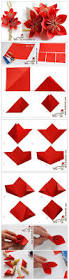 29 best origami images on pinterest paper origami paper and oragami