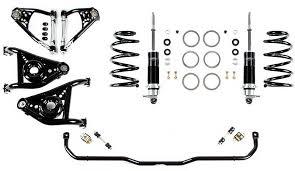 1968 camaro suspension upgrade 1967 1974 all makes all models parts d31350 1967 69 camaro
