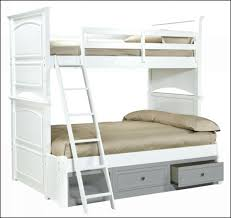 bedroom magnificent ikea kids bedroom furniture kids bedrooms
