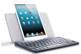 bluetooth keyboard for android how to connect a bluetooth keyboard to android tablet