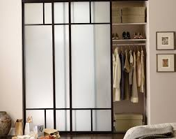 closet doors frosted glass white closet doors with frosted glass home design ideas