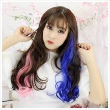 harga hair clip extension hair clip price harga in malaysia