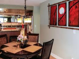 kauai vacation rentals superior 2 bedroom n vrbo