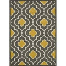 Orian Rugs Wild Weave Orian Rugs Wild Weave Suzi Circles Rugs Rugs Direct Amber