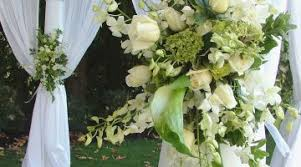 wedding flower decorations fresh frequently asked questions how do