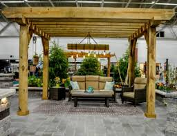 Outdoor Spaces Design - outdoor living in waukesha design a relaxing patio whitefish bay