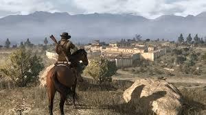 baixar red dead redemption pc convertedgames com best games