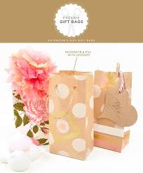 110 best diy gift boxes bags toppers images on pinterest gifts