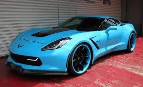 what makes a corvette a stingray forgiato corvette stingray wide chevrolet corvette stingray
