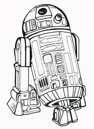 r2d2coloringpages orprintthefreer2d2droidcoloringpageandfind