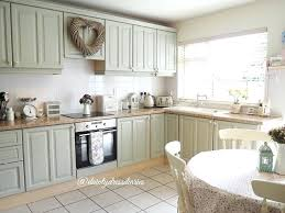 country cottage kitchen ideas country cottage kitchen cabinets kitchen cottage kitchen units