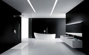 bathroom wall ideas attractive ideas bathroom wall sconces home